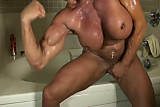 Muscle MILF 3