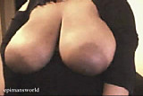 Cam: wonderful big tits