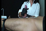 Germany  Handjob