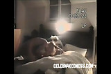 Celeb abi titmuss sex tape part 2