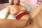 Hot Milf