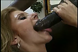 Amber Worships BBC