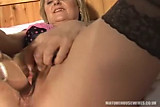 Mature Dee UK Slut