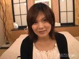 Horny Pregnant Mother Yuri Mizukami