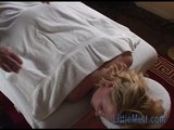 Massage   Porn   LittleMutt   Kimber Clarkson