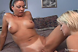 Old and young lesbians 3