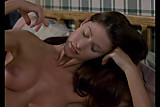 American Pie sexy scene